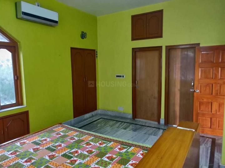 Bedroom Image of Golani PG in College Street