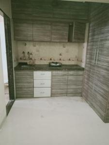 Gallery Cover Image of 344 Sq.ft 1 RK Apartment for rent in Goregaon East for 17000