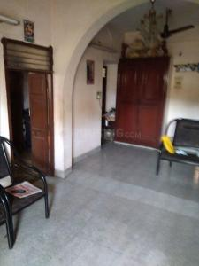 Gallery Cover Image of 1100 Sq.ft 2 BHK Independent House for rent in Perambur for 12000