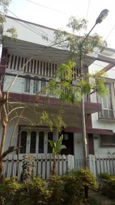 Gallery Cover Image of 2340 Sq.ft 5 BHK Independent House for buy in Salt Lake City for 18000000