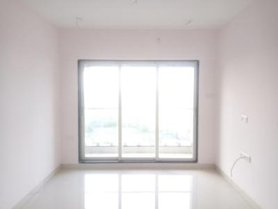 Gallery Cover Image of 650 Sq.ft 1 BHK Apartment for buy in SK Imperial Heights, Mira Road East for 6800000