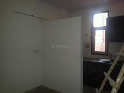 Gallery Cover Image of 450 Sq.ft 2 BHK Apartment for rent in Mayur Vihar Phase 1 for 15000