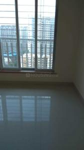 Gallery Cover Image of 850 Sq.ft 2 BHK Apartment for rent in Mira Road East for 15000