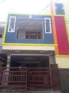 Gallery Cover Image of 3300 Sq.ft 5 BHK Independent House for buy in Dr A S Rao Nagar Colony for 16500000