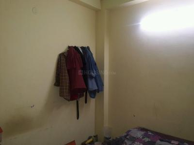 Gallery Cover Image of 500 Sq.ft 2 RK Apartment for rent in New Ashok Nagar for 12500