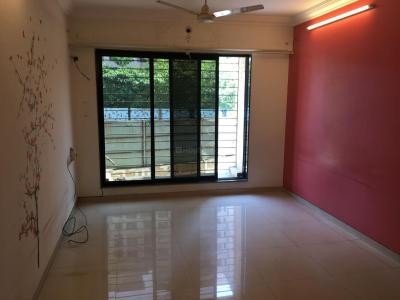 Gallery Cover Image of 1150 Sq.ft 2 BHK Apartment for rent in Chembur for 35000