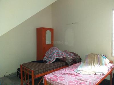 Bedroom Image of Veerabrahmendra in BTM Layout