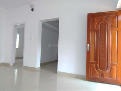 Gallery Cover Image of 2100 Sq.ft 4 BHK Independent House for buy in Koorkenchery for 7850000