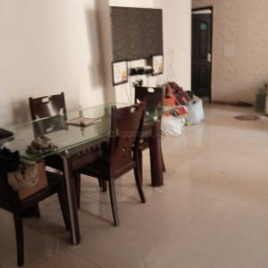 Gallery Cover Image of 3400 Sq.ft 4 BHK Apartment for rent in Prateek Laurel, Sector 120 for 40000