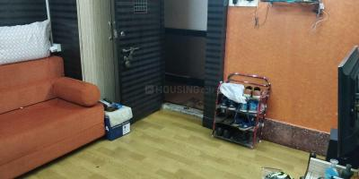 Gallery Cover Image of 300 Sq.ft 1 RK Apartment for rent in Malabar Hill for 38000