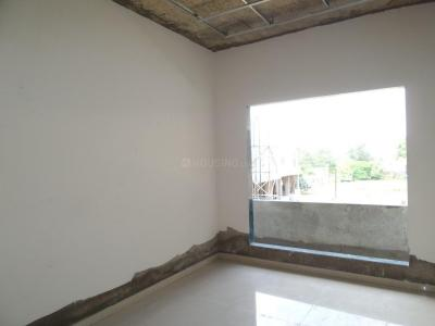Gallery Cover Image of 640 Sq.ft 1 BHK Apartment for buy in Nevali for 3100000