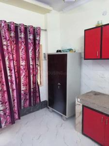 Gallery Cover Image of 200 Sq.ft 1 RK Apartment for rent in Uttam Nagar for 4500