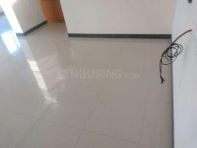 Gallery Cover Image of 800 Sq.ft 2 BHK Apartment for rent in Thoraipakkam for 20000