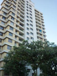 Gallery Cover Image of 650 Sq.ft 1 BHK Apartment for rent in Thane West for 13000