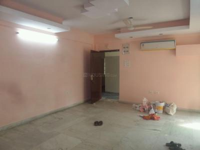 Gallery Cover Image of 1400 Sq.ft 3 BHK Apartment for rent in Kabardanga for 24000