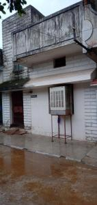 Gallery Cover Image of 812 Sq.ft 2 BHK Independent House for buy in Mango for 2500000