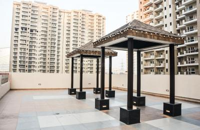 Gallery Cover Image of 985 Sq.ft 2 BHK Apartment for rent in Sector 49 for 26000