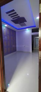 Gallery Cover Image of 500 Sq.ft 1 BHK Independent House for buy in Indore GPO for 2000000