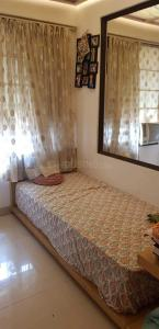 Gallery Cover Image of 1515 Sq.ft 3 BHK Apartment for rent in Kurla West for 90000