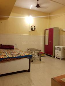 Bedroom Image of PG 6393664 Airoli in Airoli