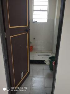 Bathroom Image of Sai Vihar Apartment in Akurdi