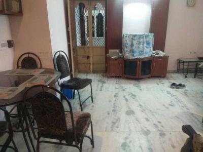 Gallery Cover Image of 1200 Sq.ft 2 BHK Apartment for rent in Paldi for 21000