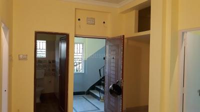 Gallery Cover Image of 900 Sq.ft 3 BHK Apartment for buy in Dhakuria for 3900000