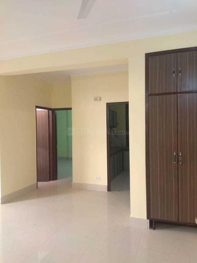 2 BHK Flats for Rent Near Springdales School, Dhaula Kuan Enclave I