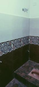 Bathroom Image of PG 7142488 Kotturpuram in Kotturpuram