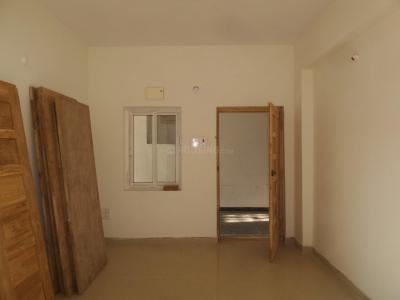 Gallery Cover Image of 1140 Sq.ft 2 BHK Apartment for buy in LB Nagar for 4500000