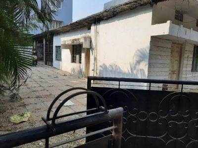 Gallery Cover Image of 700 Sq.ft 3 BHK Independent House for buy in East Marredpally for 60000000