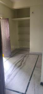Gallery Cover Image of 900 Sq.ft 1 BHK Independent House for rent in Shaikpet for 6500