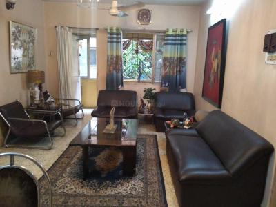 Gallery Cover Image of 1150 Sq.ft 2 BHK Apartment for rent in Yerawada for 22000