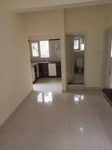 Gallery Cover Image of 1400 Sq.ft 1 BHK Independent House for rent in HSR Layout for 16000