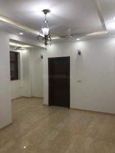Gallery Cover Image of 1200 Sq.ft 2 BHK Independent Floor for buy in Greater Kailash for 15000000