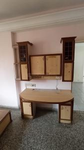 Gallery Cover Image of 1300 Sq.ft 2 BHK Apartment for buy in  Sakamba Tower, Memnagar for 4500000