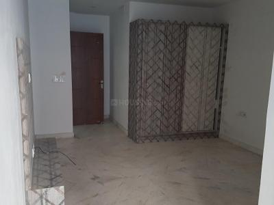 Gallery Cover Image of 1750 Sq.ft 3 BHK Independent Floor for buy in Sector 46 for 13800000