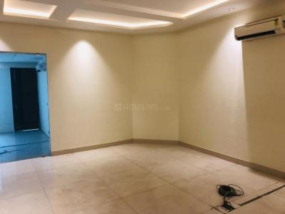 Gallery Cover Image of 4000 Sq.ft 5 BHK Independent House for rent in Sultanpur for 300000
