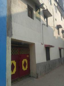 Gallery Cover Image of 1296 Sq.ft 8 BHK Independent House for buy in Digha for 22500000