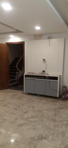 Gallery Cover Image of 1890 Sq.ft 3 BHK Independent Floor for buy in Garg Floors - I, Sector 8 Dwarka for 14450000