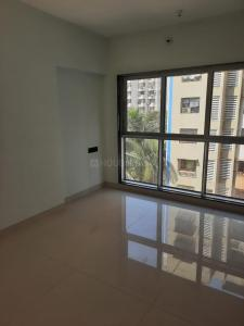 Gallery Cover Image of 900 Sq.ft 2 BHK Apartment for buy in UK Sangfroid, Andheri West for 22500000