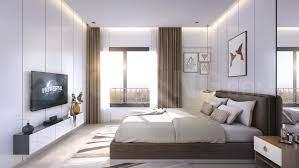 Gallery Cover Image of 1720 Sq.ft 3 BHK Villa for buy in Kharadi for 17000000