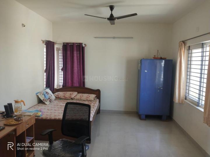 Hall Image of PG 6151318 Rr Nagar in RR Nagar