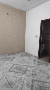 Gallery Cover Image of 690 Sq.ft 2 BHK Apartment for buy in A3S Homes, Sector 8 for 3000000