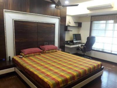Gallery Cover Image of 1650 Sq.ft 3 BHK Apartment for rent in Chembur for 80000