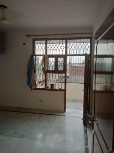 Gallery Cover Image of 1150 Sq.ft 2 BHK Independent Floor for rent in Sector 52 for 22000