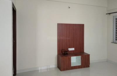 Gallery Cover Image of 800 Sq.ft 1 BHK Independent House for rent in Kothanur for 13000