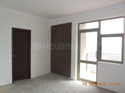 Gallery Cover Image of 1172 Sq.ft 2 BHK Apartment for buy in Amrapali Pan Oasis, Sector 70 for 5200000
