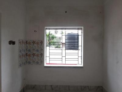 Gallery Cover Image of 775 Sq.ft 2 BHK Apartment for buy in Bramhapur for 2170000