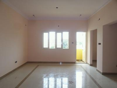 Gallery Cover Image of 1000 Sq.ft 2 BHK Apartment for rent in Horamavu for 20000